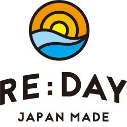 RE:DAY